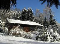 Vakantiehuis 2100757 voor 4 personen in Hilders