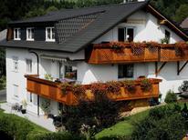 Appartement 2100761 voor 2 personen in Hilders