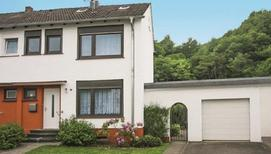 Holiday home 2100885 for 8 persons in Schleiden-Gemünd