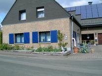 Ferielejlighed 2100891 til 2 personer i Schleiden-Herhahn