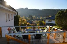 Ferielejlighed 2100893 til 4 personer i Schleiden-Herhahn
