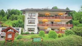 Etværelseslejlighed 2100901 til 2 personer i Simmerath-Einruhr