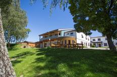 Ferielejlighed 2100950 til 3 personer i Schmallenberg - Felbecke