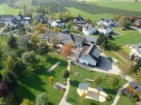 Ferielejlighed 2100953 til 3 personer i Schmallenberg - Selkentrop