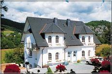 Vakantiehuis 2101098 voor 5 personen in Winterberg-Niedersfeld