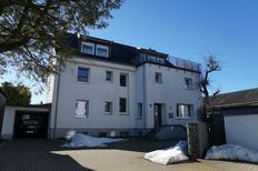 Appartamento 2101123 per 4 persone in Winterberg-Kernstadt