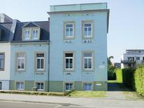 Holiday apartment 2101193 for 3 persons in Dresden
