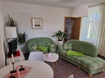 Holiday apartment 2101205 for 2 persons in Dresden