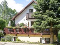 Mieszkanie wakacyjne 2101257 dla 5 osób w Ottendorf-Okrilla