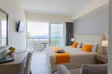 Room 2101262 for 3 persons in Ammoudara