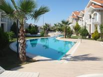 Holiday home 2101263 for 6 persons in Antalya