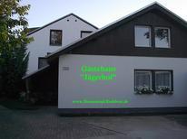 Studio 2101279 for 3 persons in Radebeul