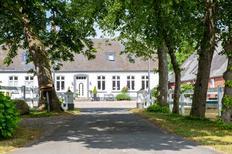 Vakantiehuis 2101292 voor 5 personen in Ahneby