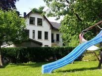 Ferienwohnung 2101367 für 6 Personen in Selk