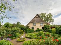 Villa 2101433 per 6 persone in Klein Rheide