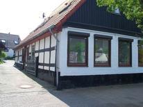 Appartement 2101502 voor 5 personen in Schleswig