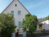 Studio 2101676 for 2 persons in Colmberg
