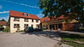 Ferielejlighed 2101682 til 6 personer i Scheinfeld