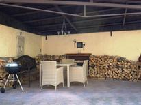 Holiday home 2101844 for 4 persons