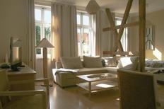 Holiday apartment 2101846 for 5 persons