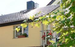 Holiday apartment 2101848 for 4 persons