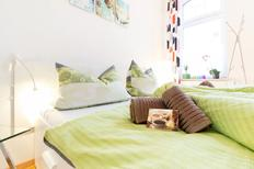 Holiday apartment 2101850 for 6 persons