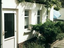 Apartamento 2101873 para 2 personas en Rudolstadt