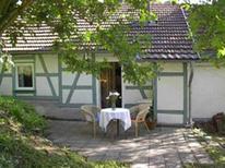 Villa 2101925 per 6 persone in Steinbach