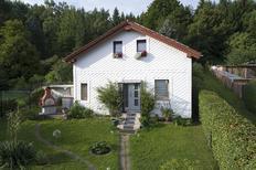 Semesterhus 2101965 för 4 personer i Ilmenau