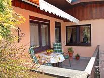 Appartement de vacances 2102010 pour 3 personnes , Siegmundsburg