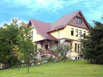 Ferielejlighed 2102052 til 4 personer i Schmalkalden