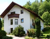 Ferielejlighed 2102053 til 2 personer i Schmalkalden