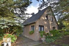 Etværelseslejlighed 2102058 til 2 personer i Schmalkalden
