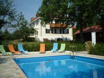 Ferienwohnung 2102106 für 8 Personen in Oberegg bei Unteregg
