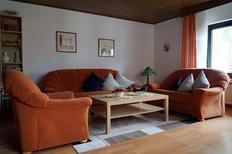 Rekreační dům 2102120 pro 5 osob v Lissendorf