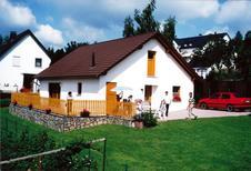 Rekreační dům 2102125 pro 5 osob v Lissendorf
