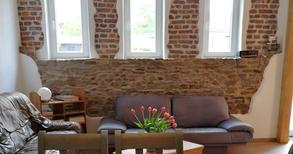 Appartamento 2102132 per 2 persone in Stadtkyll