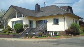 Holiday apartment 2102180 for 4 persons in Anschau