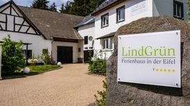 Rekreační dům 2102186 pro 8 osob v Lind