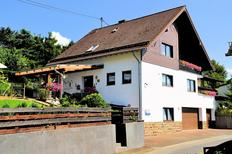 Holiday apartment 2102375 for 4 persons in Alsbach