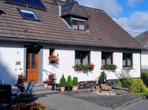 Holiday apartment 2102398 for 4 persons in Selbach an der Sieg