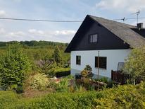 Appartement 2102402 voor 6 personen in Hachenburg