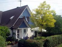 Vakantiehuis 2102404 voor 6 personen in Hachenburg