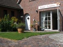 Rekreační byt 2102525 pro 5 osob v Hartward