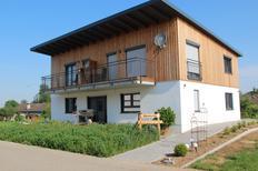 Appartement de vacances 2103049 pour 4 personnes , Lauingen