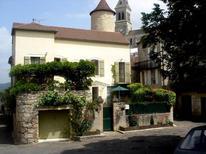 Ferienhaus 2103098 für 6 Personen in Albas
