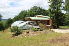 Ferienhaus 2103192 für 10 Personen in Albas