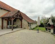 Holiday home 2103202 for 6 persons in Collonges-la-Rouge