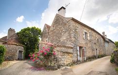 Casa de vacaciones 2103204 para 4 personas en Cenevieres