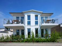 Rekreační byt 2103686 pro 6 osob v Ahlbeck